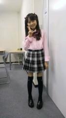 小田美夢 公式ブログ/昨日のあっと!(おまけ似顔絵もあるよ!!) 画像1