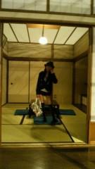 小田美夢 公式ブログ/こどもの日オリエンテーションライブの後は・・・ 画像3