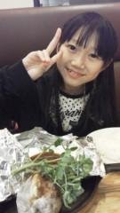 小田美夢 公式ブログ/初!単独ライブ!その1 画像1
