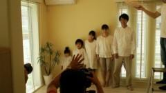 小田美夢 公式ブログ/昨日のオフショット♪� 画像2