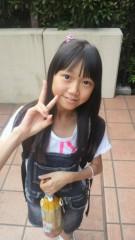 小田美夢 公式ブログ/今日はavexからの〜舞台のお稽古♪ 画像2