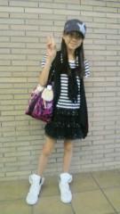 小田美夢 公式ブログ/「アリババとモルギアナ王女」のお稽古 画像1