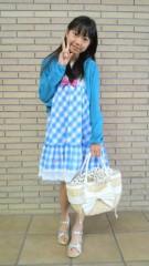 小田美夢 公式ブログ/レコーディングです!! 画像1
