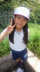 小田美夢 公式ブログ/やっと運動会!! 画像1