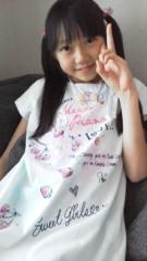 小田美夢 公式ブログ/朝の特訓ライブ最終日!! 画像3