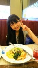 小田美夢 公式ブログ/オリエンテーションライブ終了! 画像2