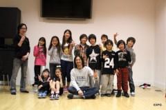 小田美夢 公式ブログ/EXILE魂 画像1