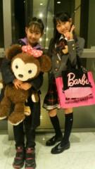 小田美夢 公式ブログ/大物子役ちゃんと遊んだよ!! 画像3