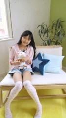小田美夢 公式ブログ/バーベキュー弁当いただきま〜す 画像3