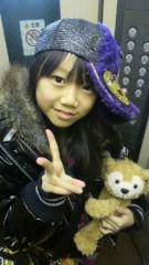 小田美夢 公式ブログ/久しぶりの白ご飯&明日の告知 画像1