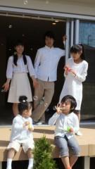 小田美夢 公式ブログ/昨日のオフショット♪� 画像1
