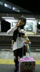 小田美夢 公式ブログ/公開収録終了!! 画像2