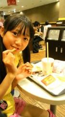 小田美夢 公式ブログ/今日は「あっと!」でした 画像3
