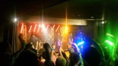 小田美夢 公式ブログ/2日目の『朝の特訓ライブ終了』!! 画像1