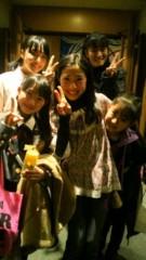 小田美夢 公式ブログ/写真がいっぱい!その2と予告! 画像2