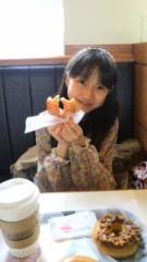 小田美夢 公式ブログ/ロックミュージカル♪ 画像1