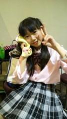 小田美夢 公式ブログ/ヤンヤンライブの感想!! 画像1