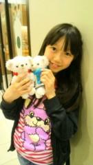 小田美夢 公式ブログ/ラプンツェルの曲♪ 画像1