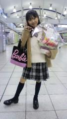 小田美夢 公式ブログ/初ライブの報告♪ 画像1