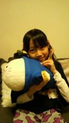 小田美夢 公式ブログ/昨日のあっと!(またまたお誕生日プレゼントいただきました!!) 画像1