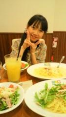 小田美夢 公式ブログ/バイオリン♪ 画像2