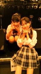 小田美夢 公式ブログ/初!単独ライブ!その3 画像2
