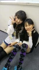小田美夢 公式ブログ/待ち時間 画像1