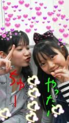 小田美夢 公式ブログ/写真がいっぱい!その1 画像3