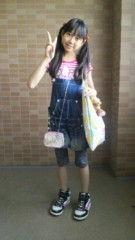 小田美夢 公式ブログ/いろいろあった1日 画像1