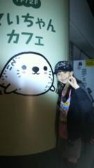 小田美夢 公式ブログ/リハーサル終わったよ! 画像1