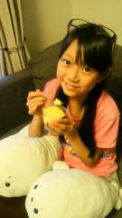 小田美夢 公式ブログ/「あっ!と」ライブ 画像1