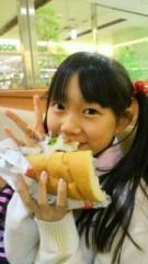 小田美夢 公式ブログ/塔の上のラプンツェル♪ 画像1