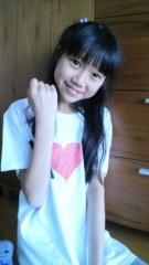 小田美夢 公式ブログ/チャリティーTシャツが届いたよ! 画像2