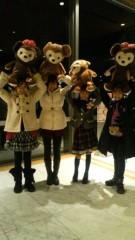 小田美夢 公式ブログ/大物子役ちゃんと遊んだよ!! 画像2