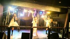 小田美夢 公式ブログ/続・朝の特訓ライブ最終日!! 画像1