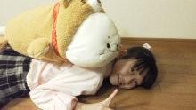 小田美夢 公式ブログ/あっとおどろく放送局 誕生日祝いその2 画像3