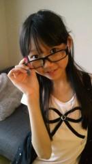小田美夢 公式ブログ/また延期です!! 画像1