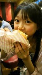 小田美夢 公式ブログ/オーディション終了!! 画像2