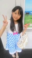 小田美夢 公式ブログ/レコーディングです!! 画像3
