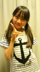 小田美夢 公式ブログ/ジャズのレッスン 画像2