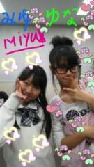 小田美夢 公式ブログ/少人数ボイトレ! 画像1