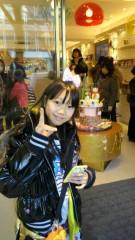 小田美夢 公式ブログ/キディランドで買ったもの☆ 画像2