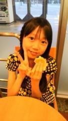 小田美夢 公式ブログ/オーデ終了!! 画像2