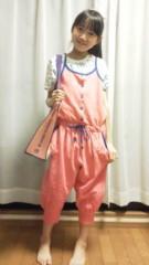 小田美夢 公式ブログ/あっとおどろく放送局 誕生日祝いその4 画像1