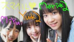 小田美夢 公式ブログ/告知!!『第2回 ヤンヤン歌うステージ』 画像1