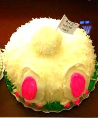 山咲トオル 公式ブログ/p(^^)q「4月生まれの」お友達の皆さんへ。 画像1