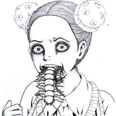 山咲トオル 公式ブログ/夜は寒くない?大丈夫!? 画像1