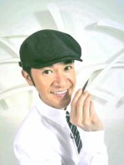 山咲トオル 公式ブログ/m(__)m 画像1