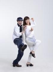 山咲トオル 公式ブログ/(*^3^)お友達の皆さん。健やかですか? 画像3