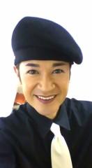山咲トオル 公式ブログ/お友達の皆さんへ「GREEを卒業」のお知らせです。 画像1